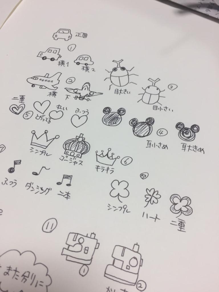 f:id:ichigotouhu:20170415233827j:plain