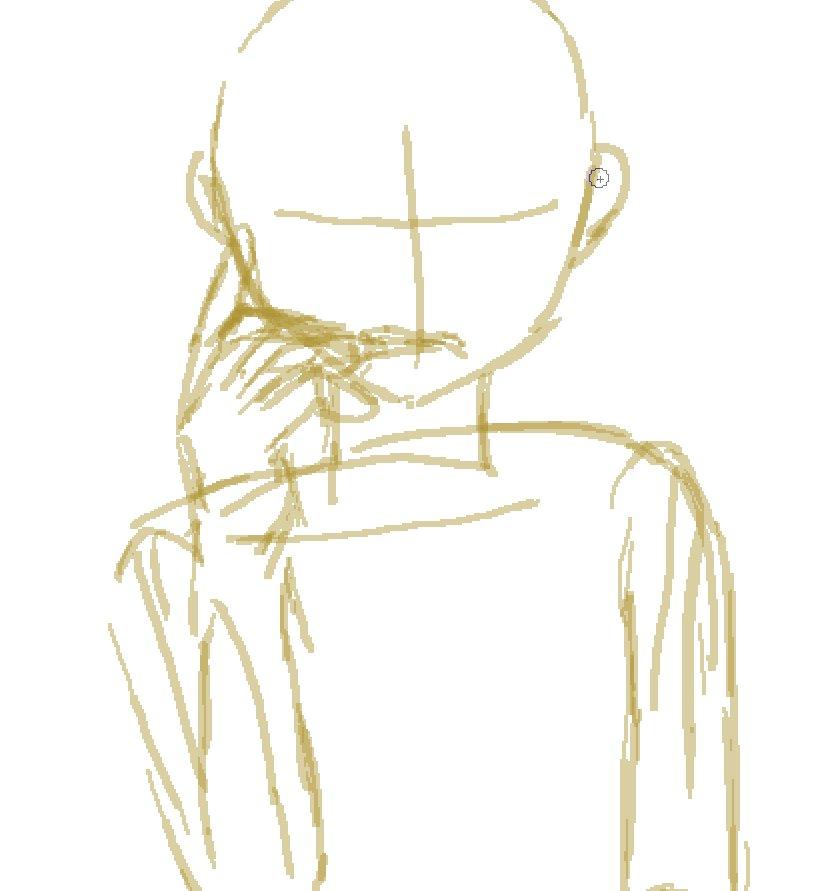 f:id:ichigotouhu:20170601231334j:plain