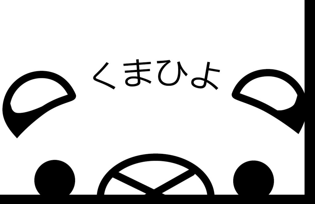 f:id:ichigotouhu:20170706162946p:plain