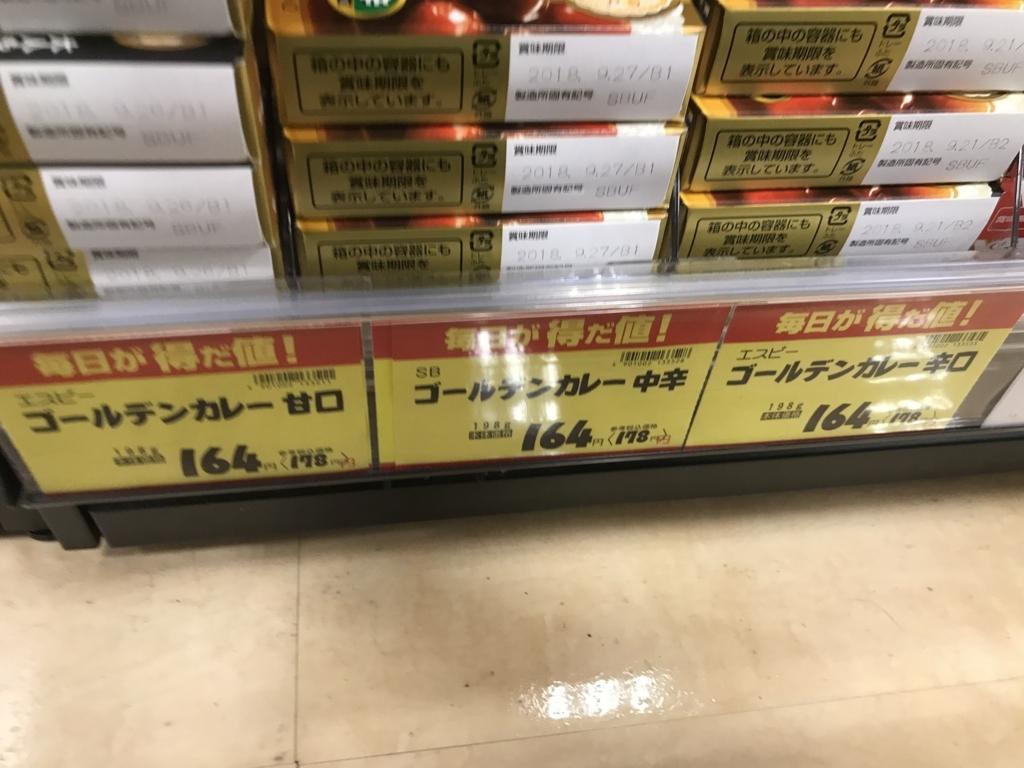 f:id:ichigotouhu:20170729160942j:plain