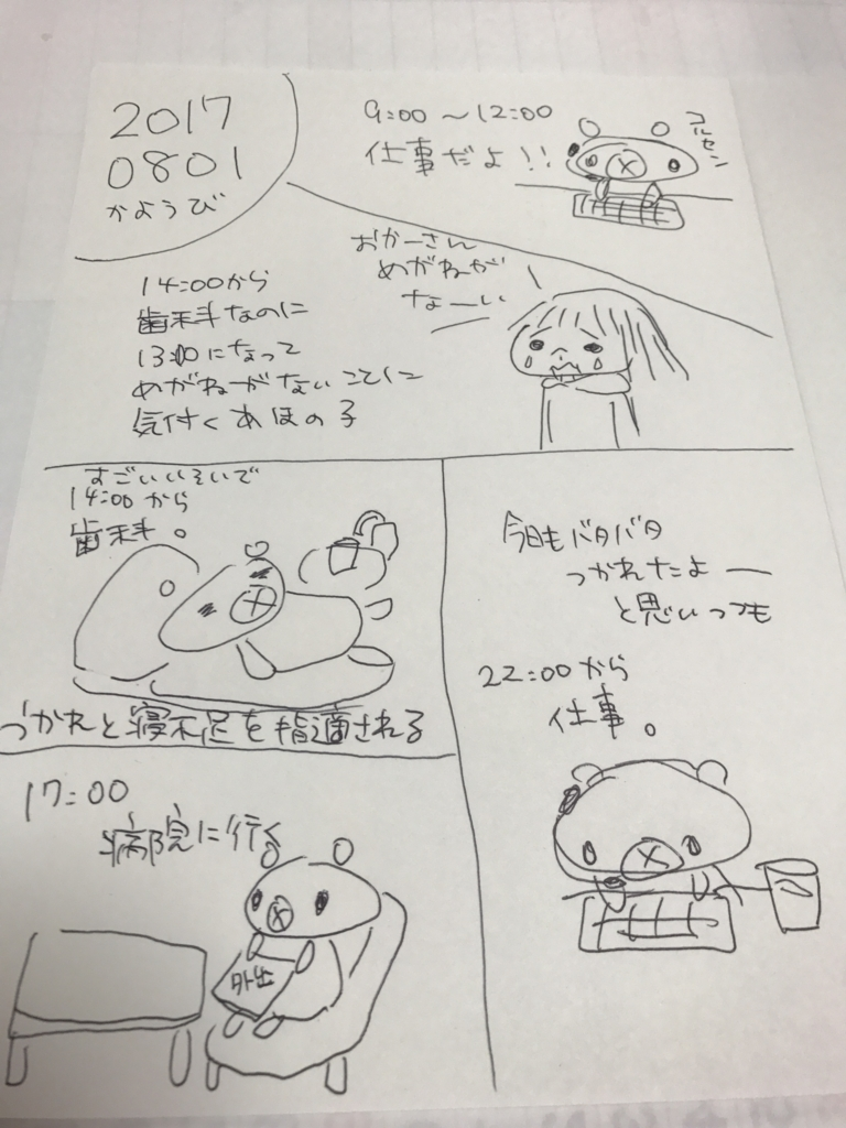 f:id:ichigotouhu:20170803080527j:plain