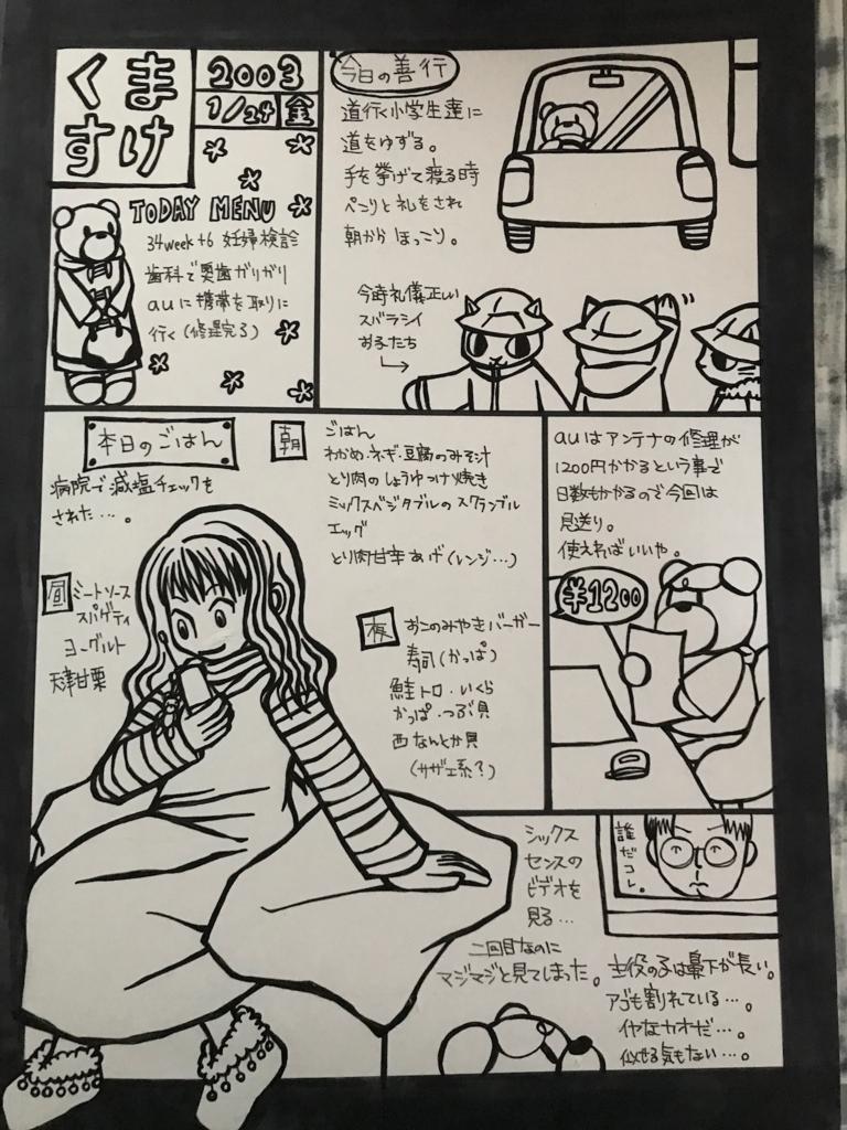 f:id:ichigotouhu:20170803230328j:plain