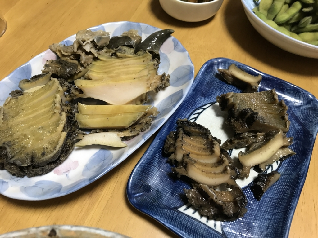 f:id:ichigotouhu:20170805175458j:plain