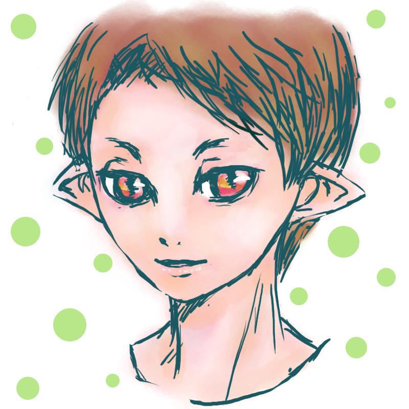 f:id:ichigotouhu:20170914215809j:plain