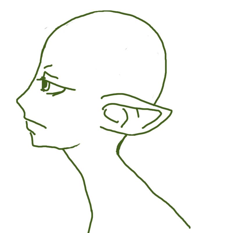 f:id:ichigotouhu:20170921101402j:plain
