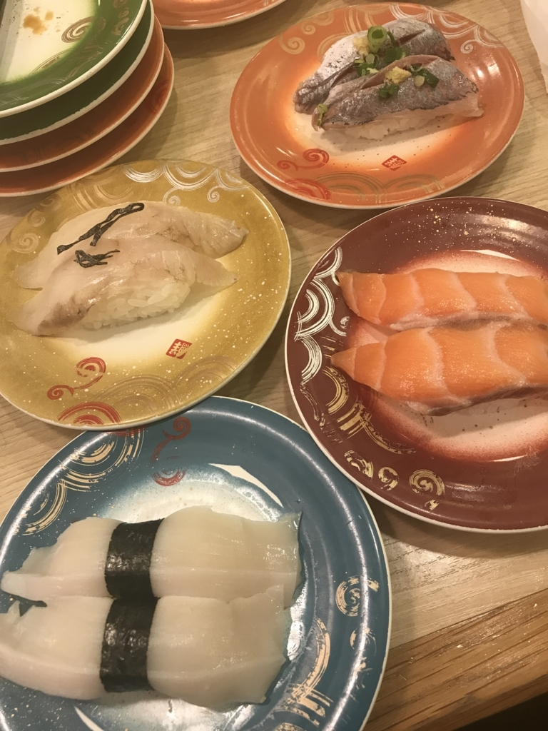 f:id:ichigotouhu:20171206135407j:plain