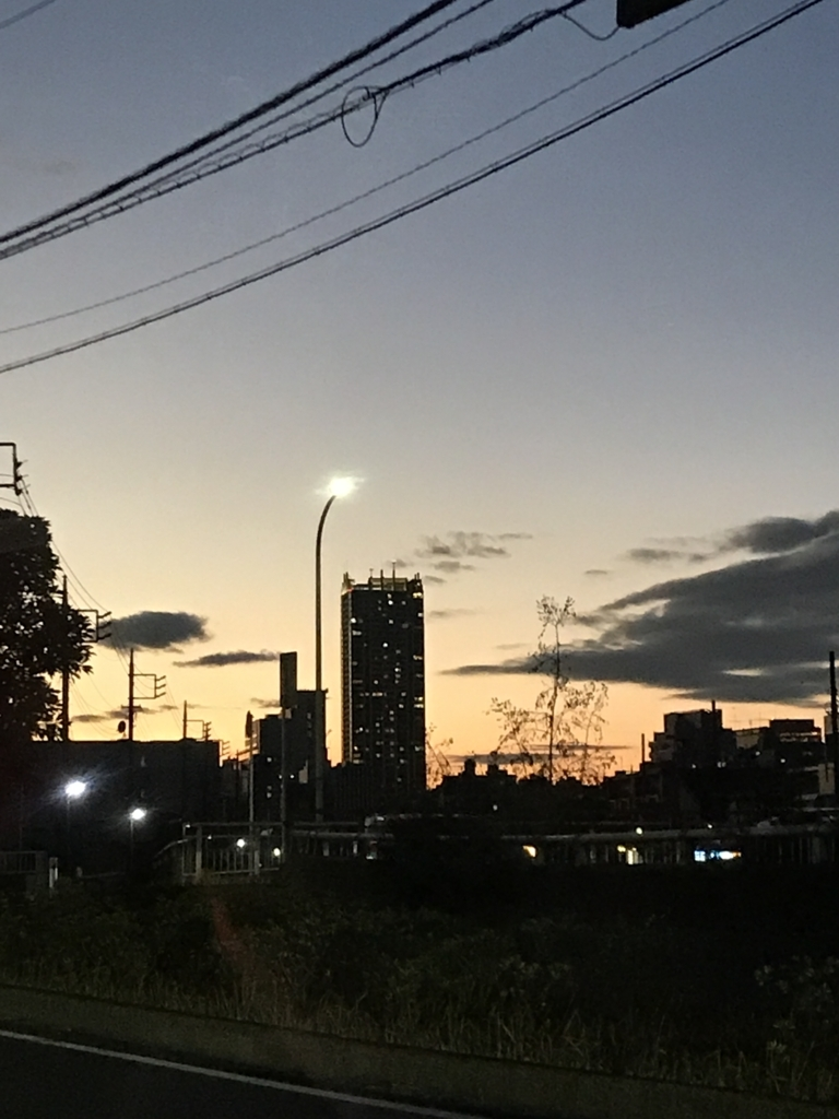 f:id:ichigotouhu:20171217165636j:plain