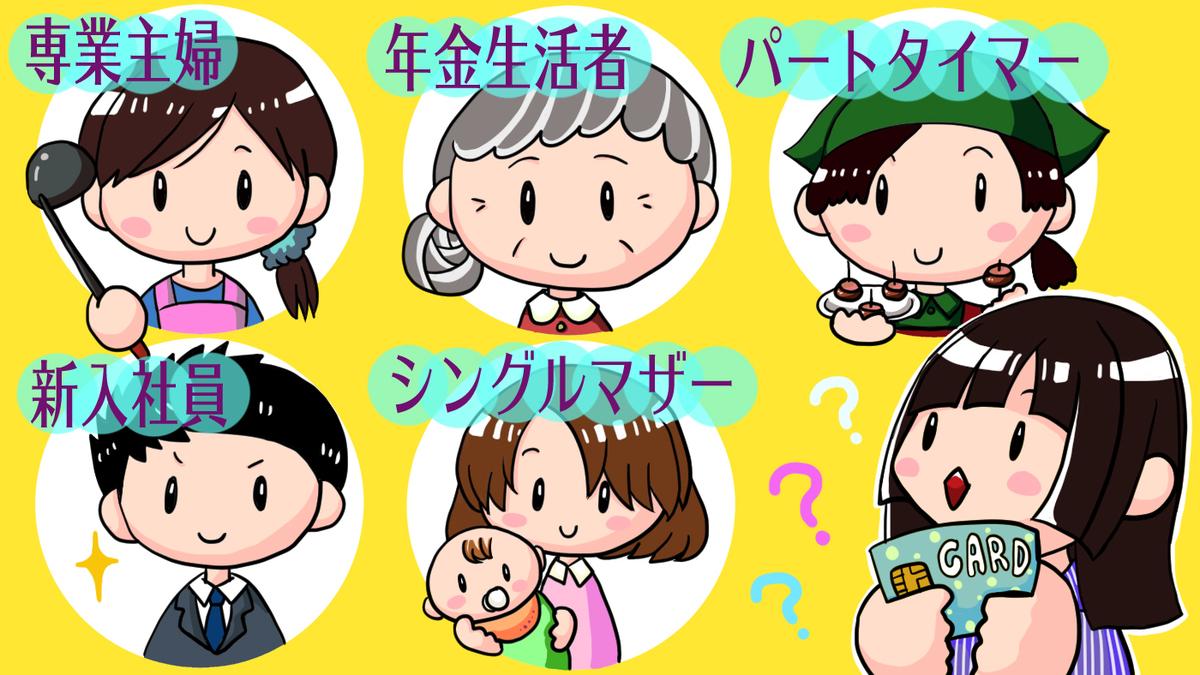 f:id:ichigotouhu:20190712170455j:plain