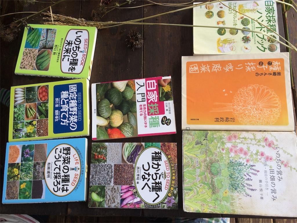 f:id:ichigoume:20171008072043j:image