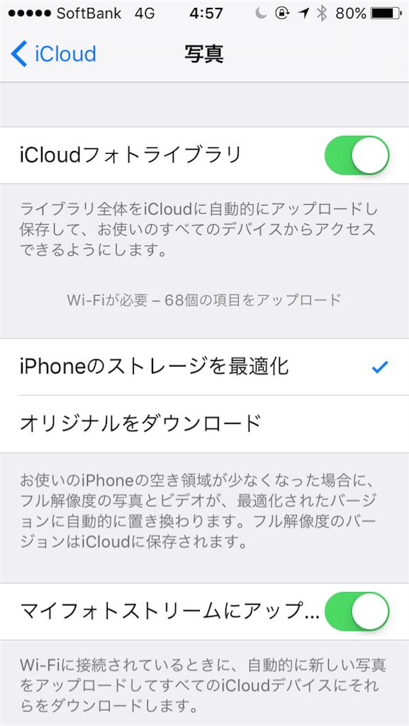 f:id:ichigoyoukan:20150923050141p:image