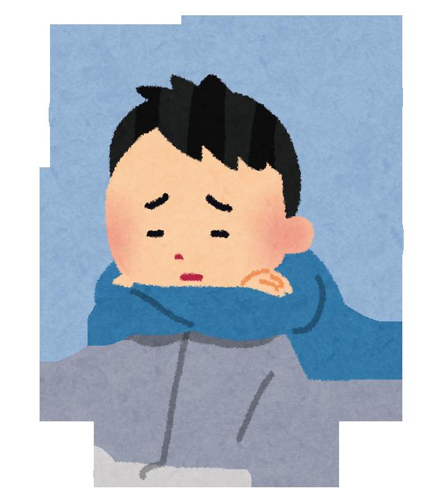 f:id:ichigoyoukan:20170417112326p:plain