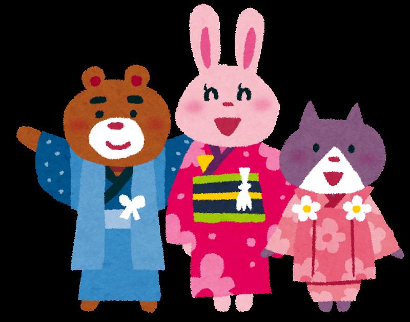 f:id:ichigoyoukan:20170726020808p:plain