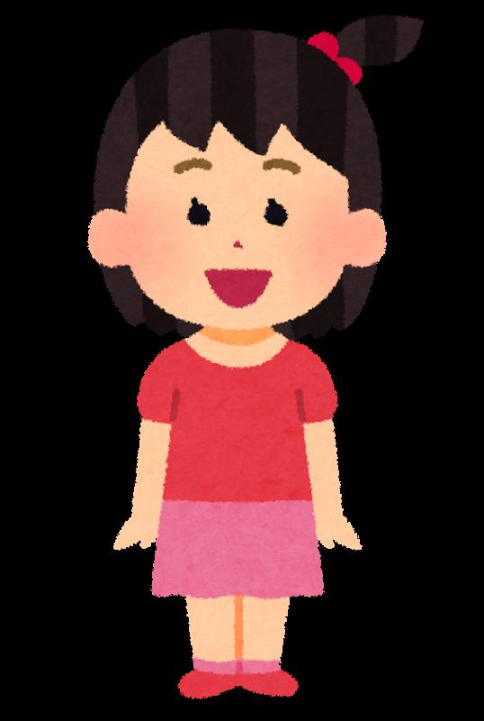 f:id:ichigoyoukan:20170731235132p:plain