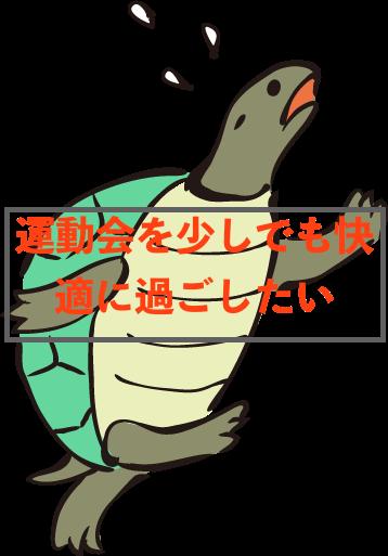 f:id:ichigoyoukan:20170925232439p:plain