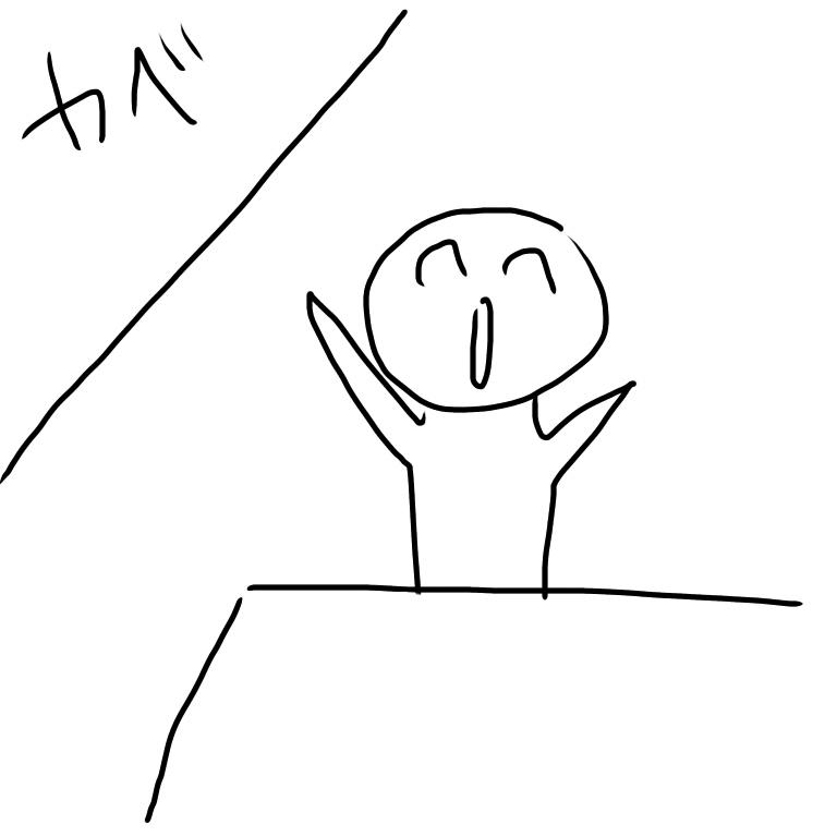 f:id:ichihara103:20171005164658j:plain