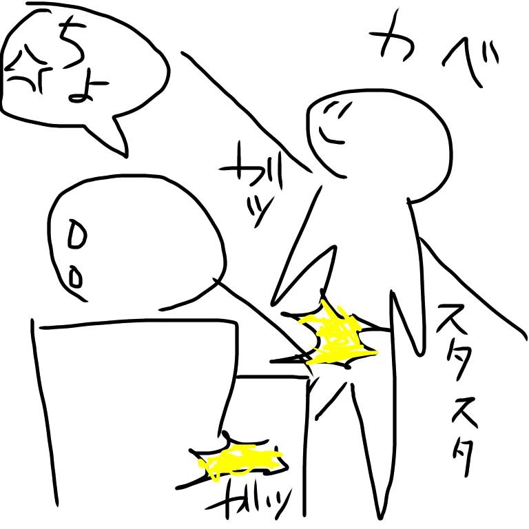 f:id:ichihara103:20171005164712j:plain