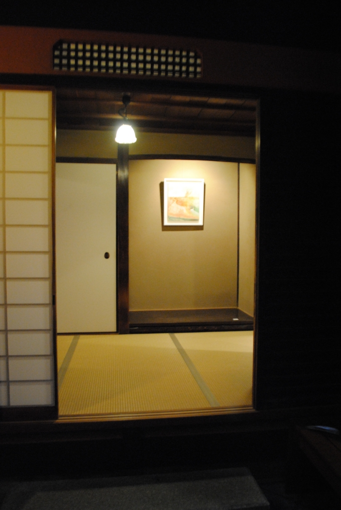 f:id:ichiharugallery:20161103173715j:plain