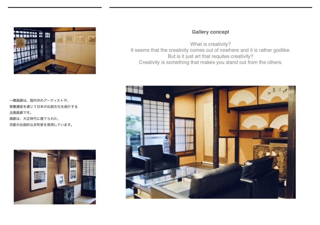 f:id:ichiharugallery:20180524230057j:plain