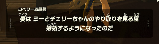 f:id:ichiharune:20200509182200p:plain