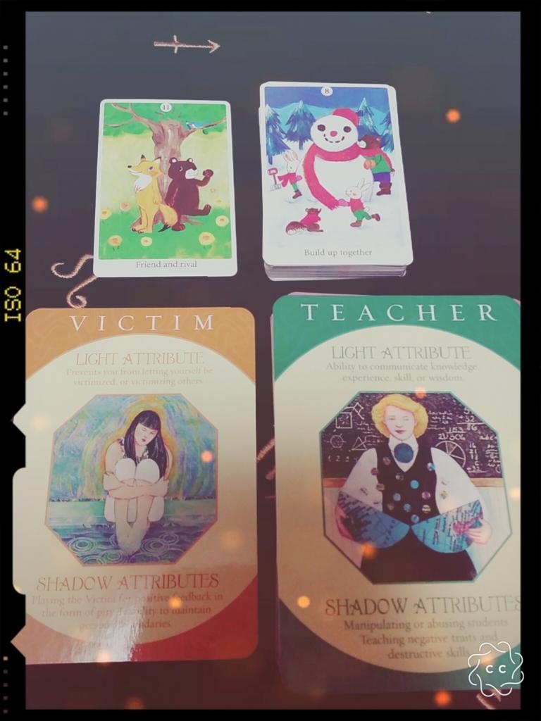 f:id:ichihaueki5:20170827041107j:plain