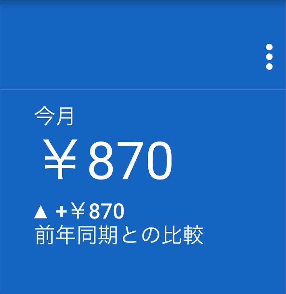f:id:ichihayakakeru:20171031073450j:image