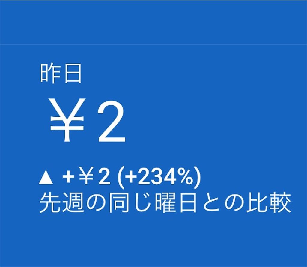 f:id:ichihayakakeru:20171103064151j:image