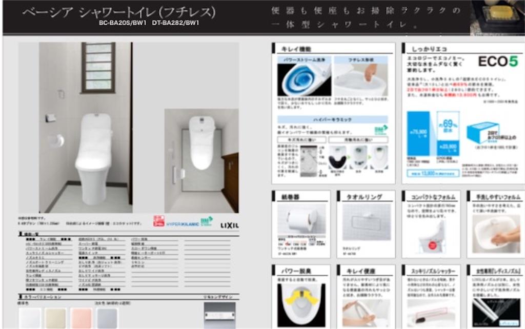 f:id:ichihayakakeru:20180104221840j:image