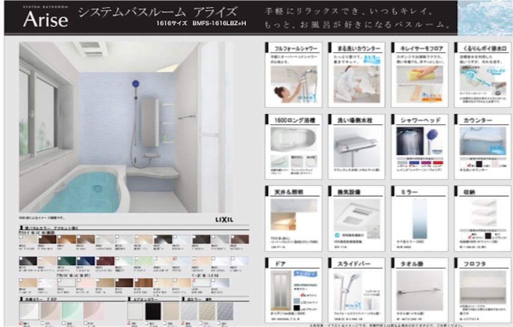f:id:ichihayakakeru:20180104225939j:image