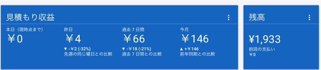 f:id:ichihayakakeru:20180113063351j:image