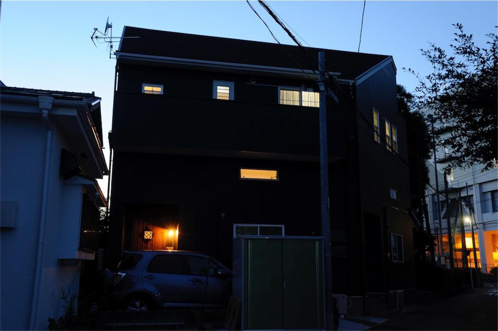 f:id:ichihayakakeru:20180719103338j:image