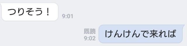 f:id:ichijikaidekaeru:20181213233554j:image