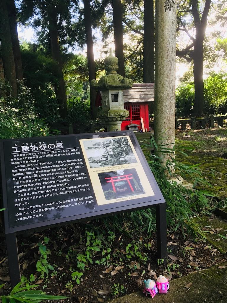 f:id:ichijiku0801:20190809235537j:image
