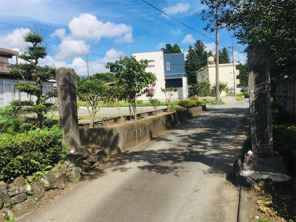 f:id:ichijiku0801:20190810002619j:image