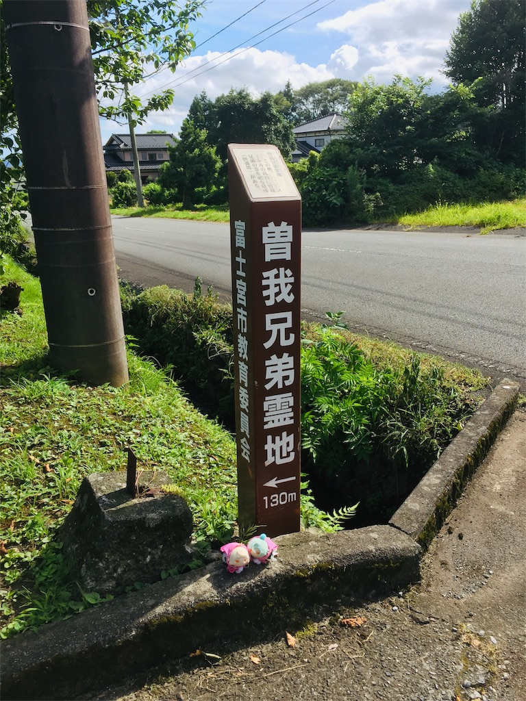 f:id:ichijiku0801:20190810004104j:image