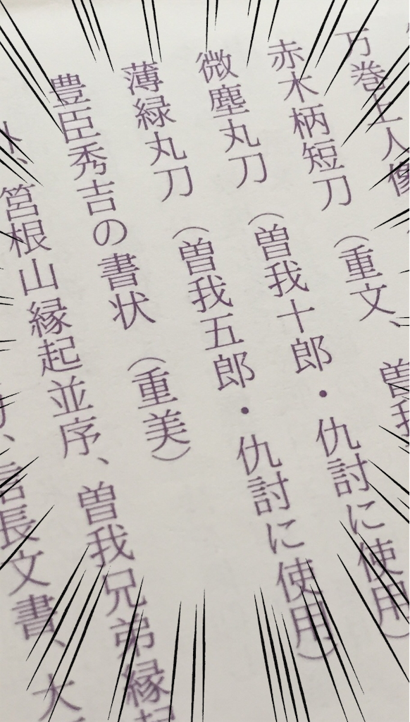 f:id:ichijiku0801:20190811123803p:image