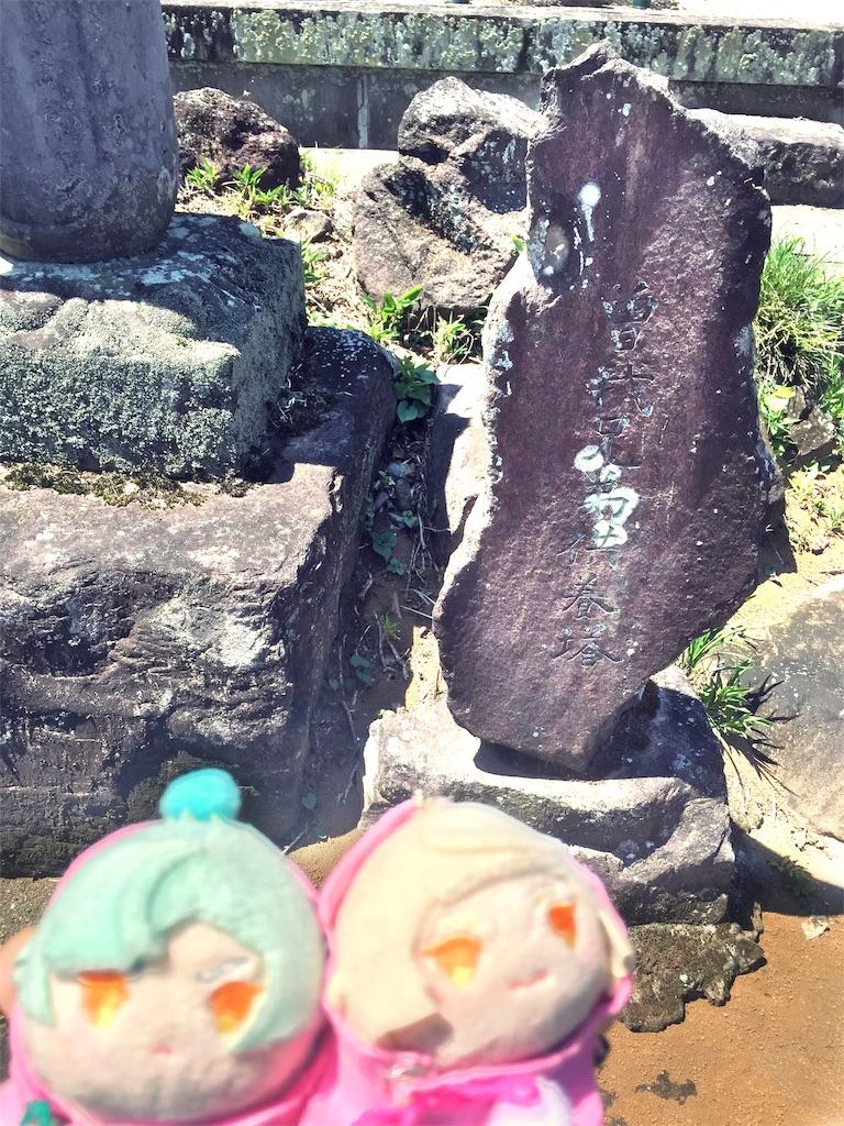f:id:ichijiku0801:20190820131207j:image