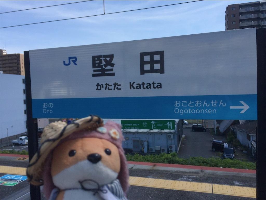 f:id:ichijiku0801:20190913114728j:image