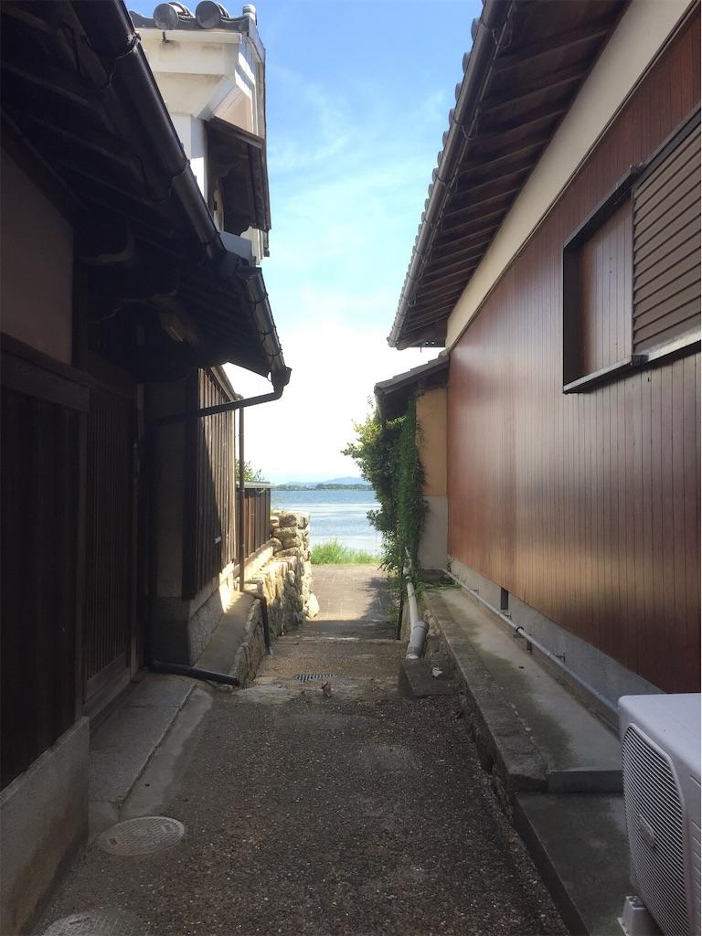 f:id:ichijiku0801:20190913114841j:image