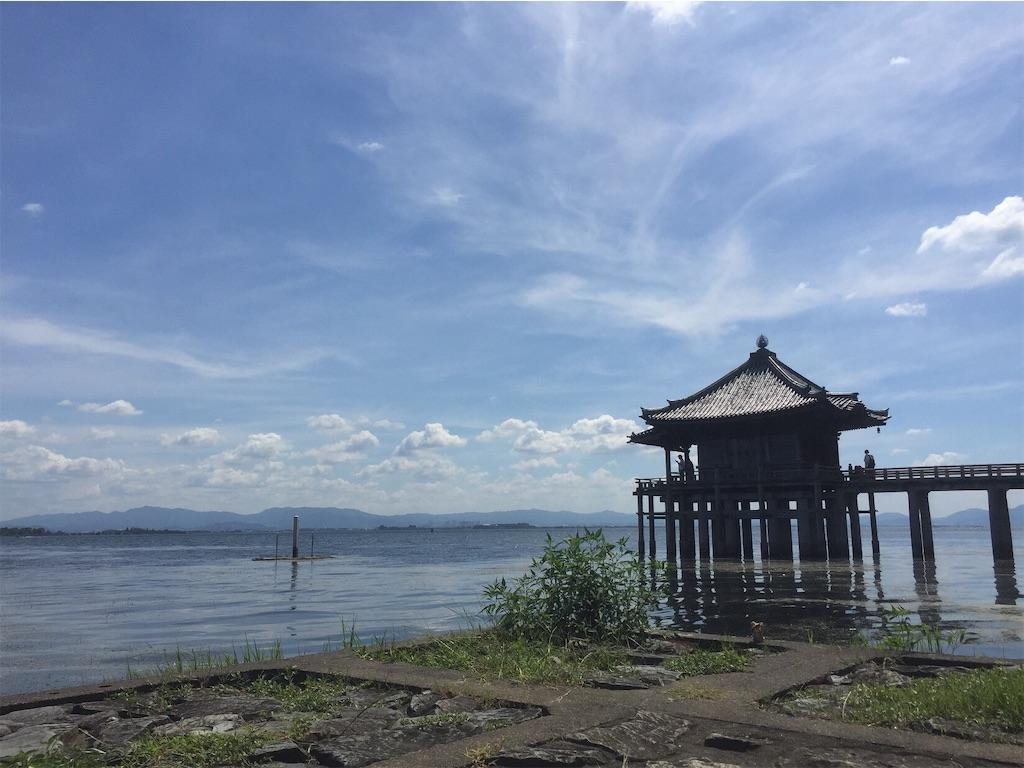 f:id:ichijiku0801:20190913115322j:image