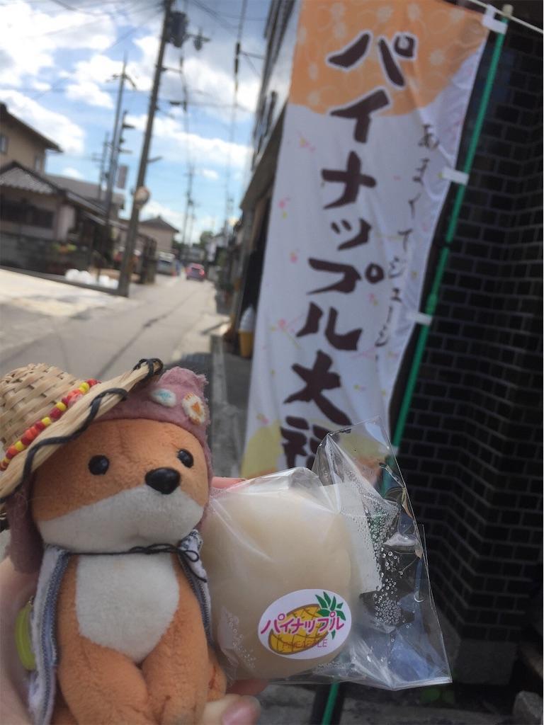 f:id:ichijiku0801:20190913120758j:image