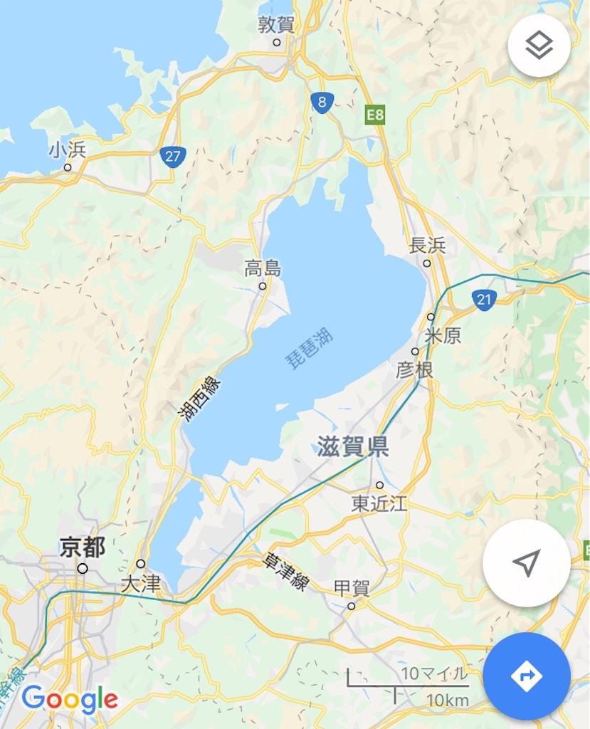 f:id:ichijiku0801:20190913121534j:image