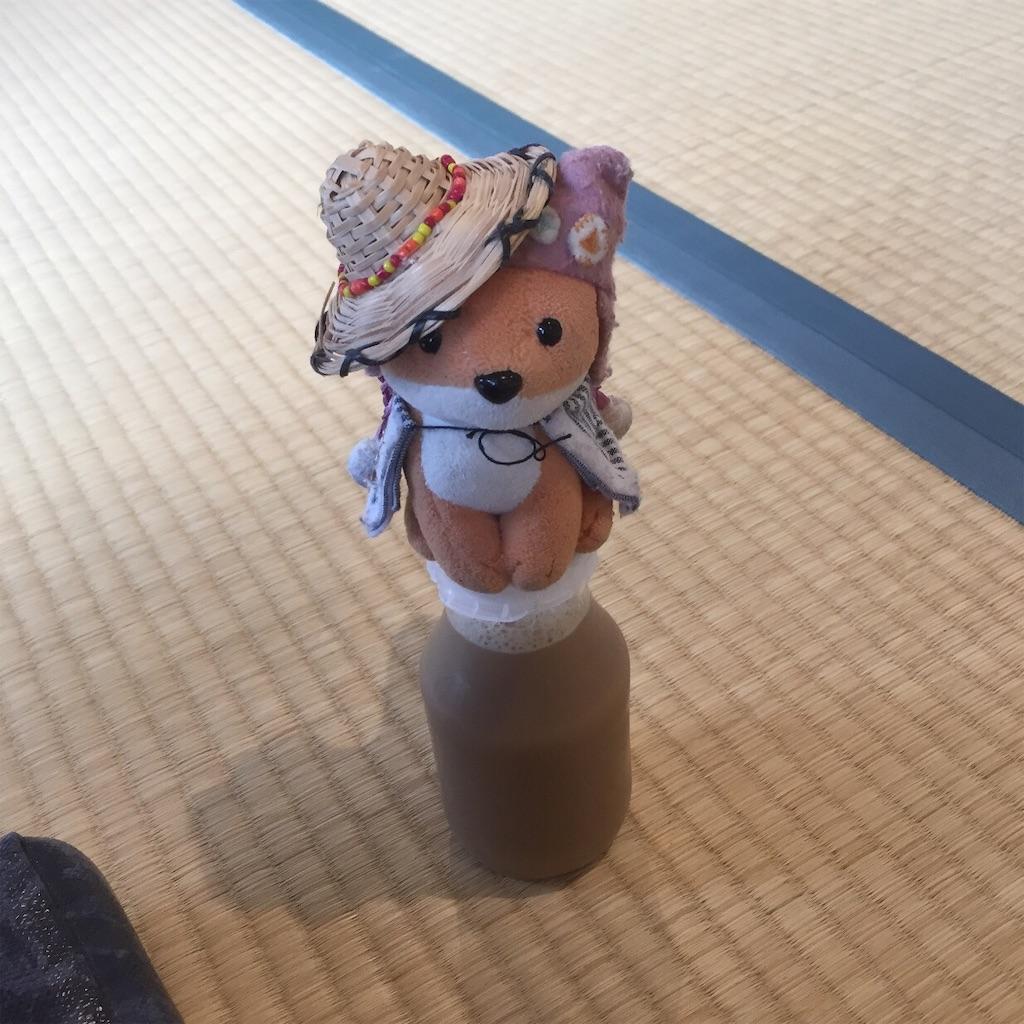 f:id:ichijiku0801:20190913142546j:image