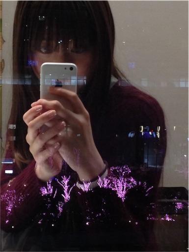 f:id:ichijiku27:20161231022124j:image