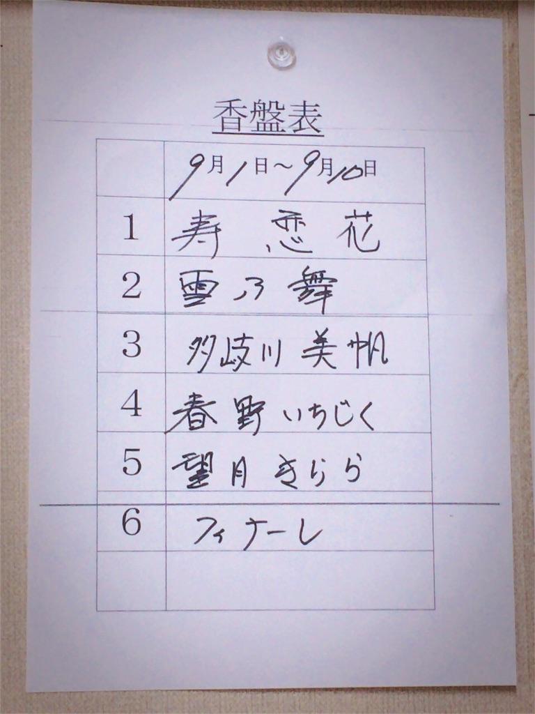f:id:ichijiku27:20170901013727j:image