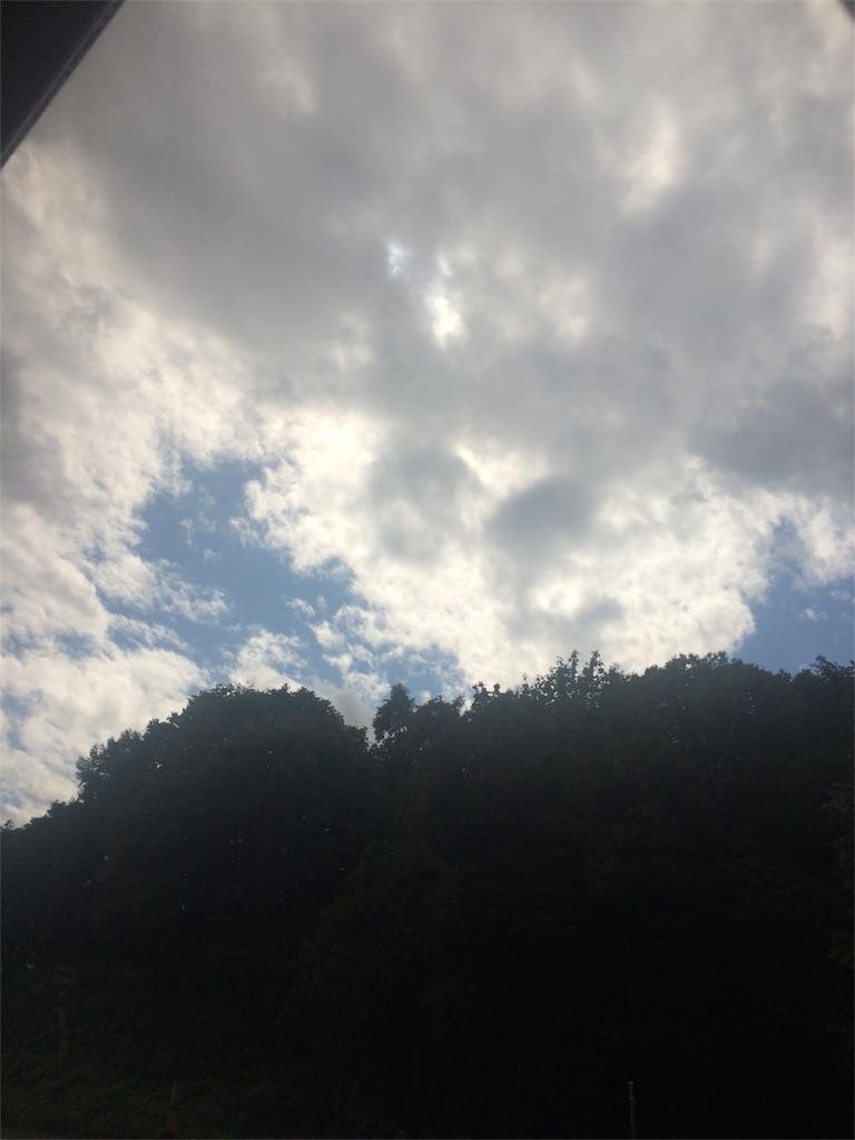 f:id:ichijiku27:20170930213627j:image