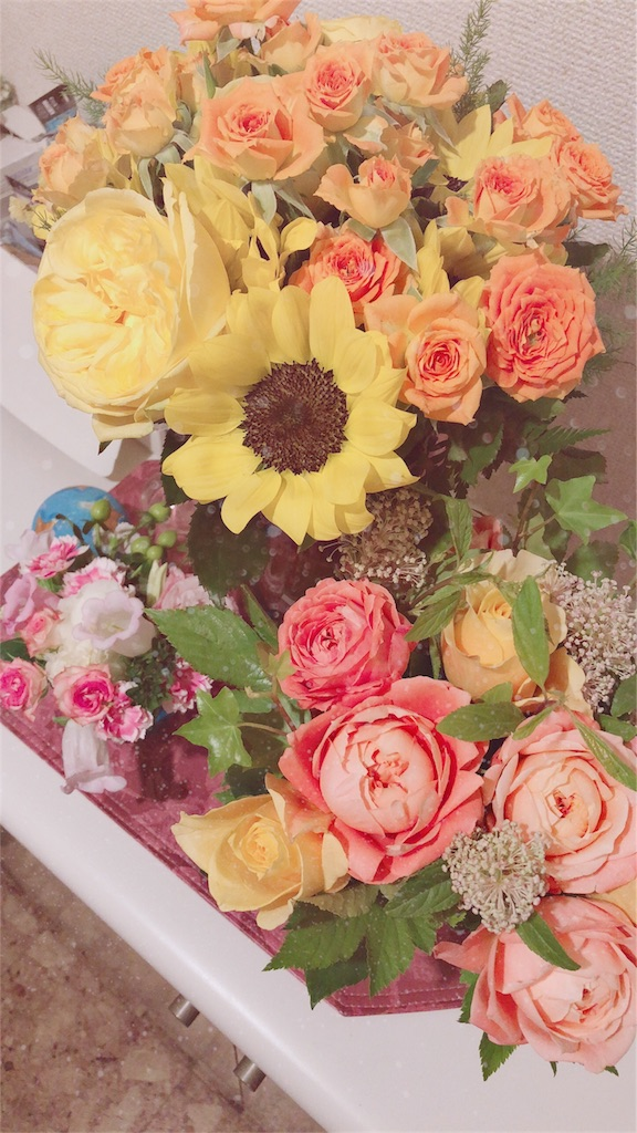 f:id:ichijiku27:20180603021819j:image