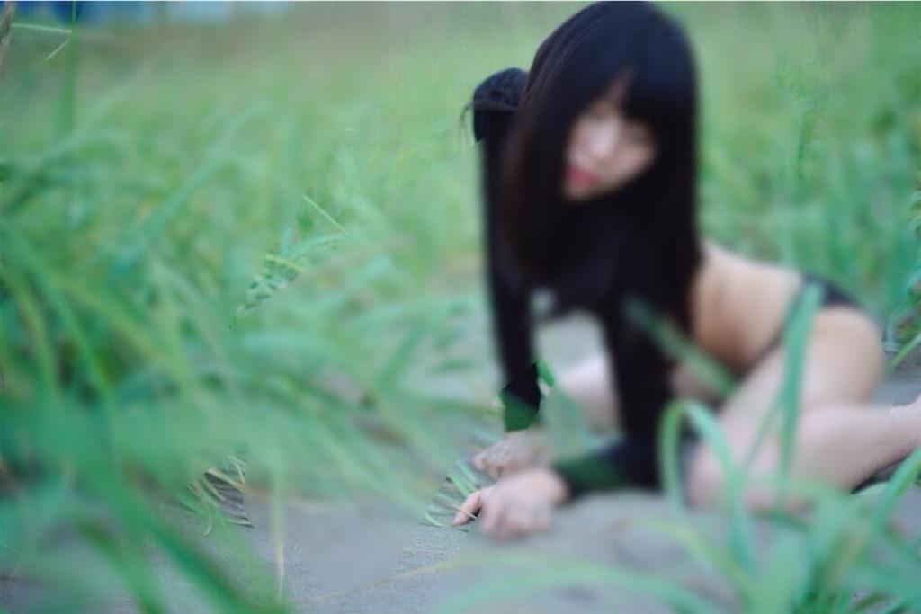 f:id:ichijiku27:20190113154818j:image