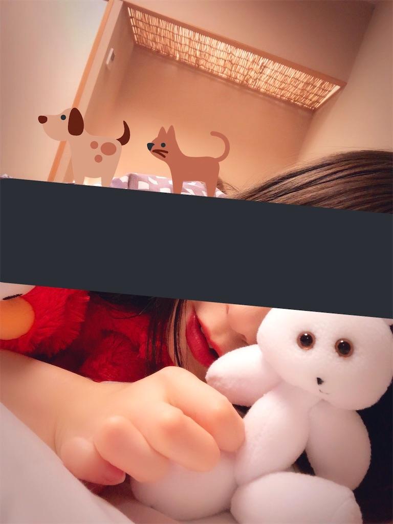 f:id:ichijiku27:20190607134649j:image