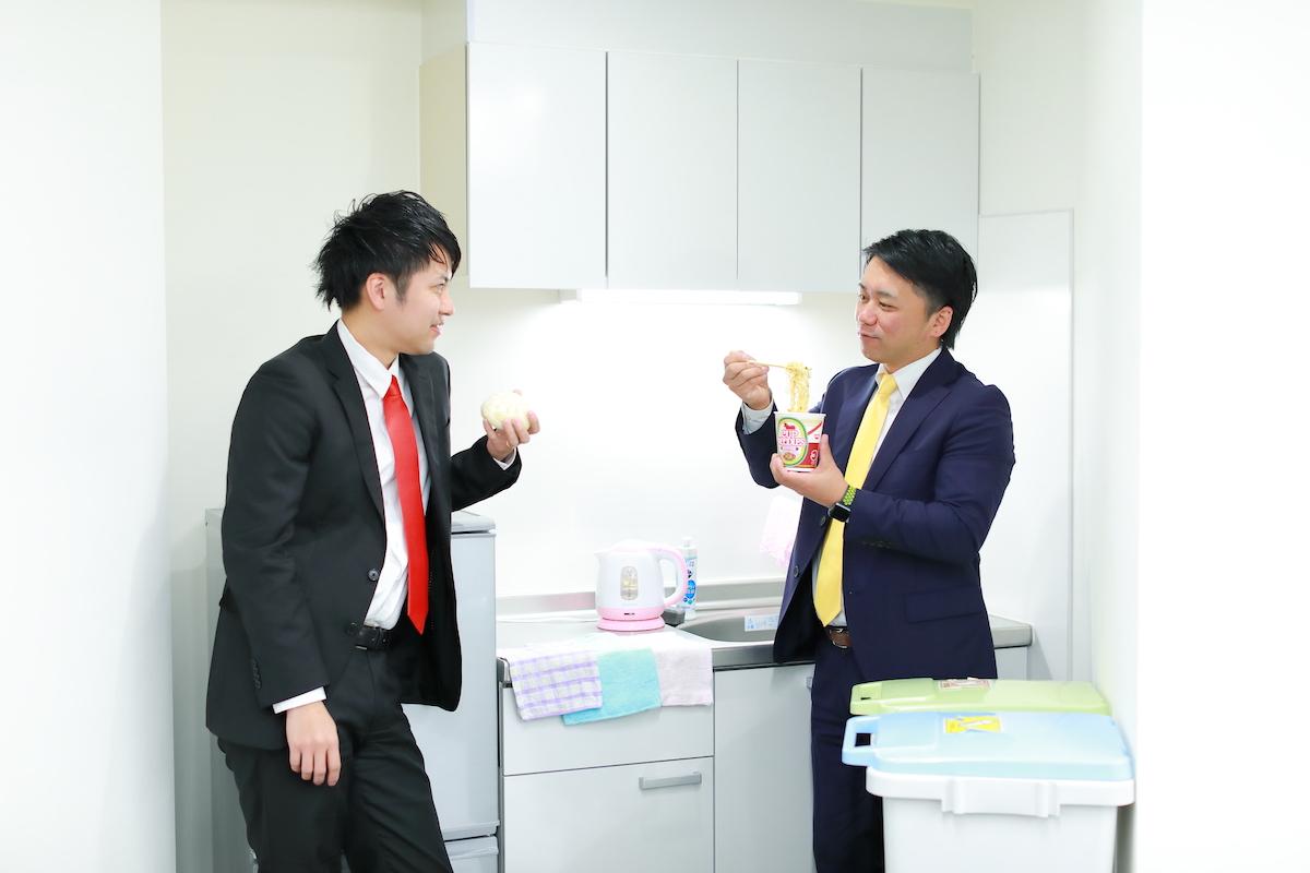 f:id:ichijikumai:20190424160627j:plain