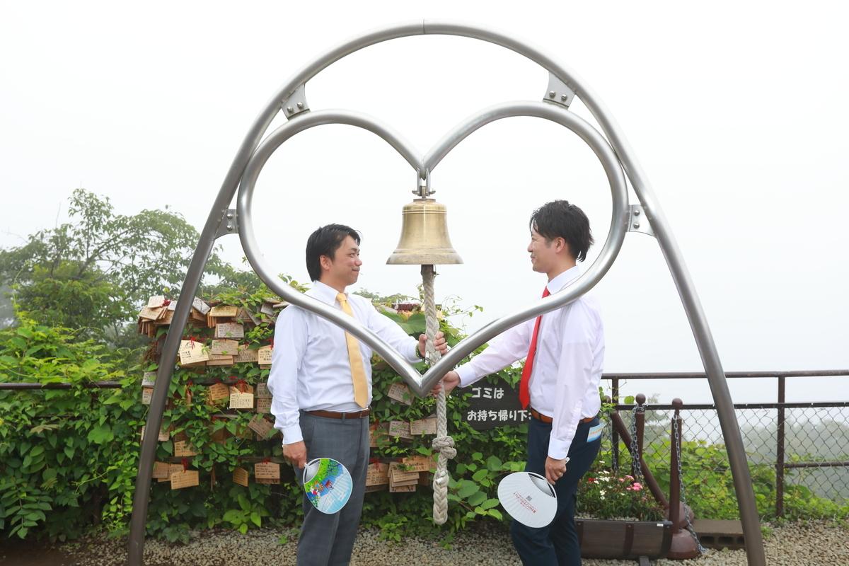 f:id:ichijikumai:20190917221437j:plain